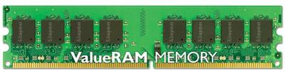 Kingston 512MB DDR2 667MHz CL5