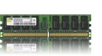 Aeneon 1024MB DDR2 667MHz CL5