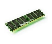 KINGSTON 1GB 1066MHz DDR3 ECC CL7 DIMM