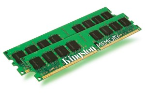 KINGSTON 128MB 66MHz DDR2 Non-ECC SODIMM