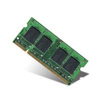 A-DATA 2GB DDR2 667MHz SO-DIMM