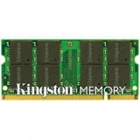 Kingston 2048MB DDR2 SODIMM 667MHz pro IBM Lenovo
