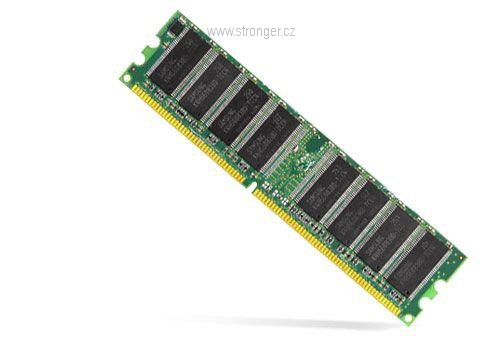 Apacer DIMM 512MB DDR 266MHz CL2.0