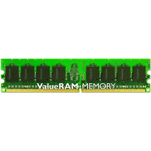 KINGSTON 1GB DDR2 CL6.0 PC6400 800MHz (1024MB)