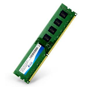 ADATA 2GB DDR3 1333MHz PC3-10666 (2048MB)