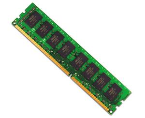 OCZ 1GB DDR3 1333MHz Value PC3-10666 9-9-9-27 (1024MB)
