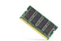 APA 1GB SO-DIMM DDR PC3200 400MHz (by Apacer 1024MB)