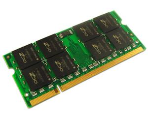 OCZ 1GB SO-DIMM DDR2 PC6400 800MHz (1024MB)