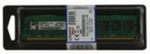 Kingston 2GB DDR2 800MHz CL6 (KVR800D2N6/2G)