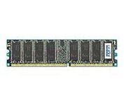 Kingston Server DDR 1GB PC2700 ECC, CL2.5