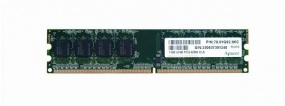 Apacer 2x512MB DDR2 PC4300 533MHz